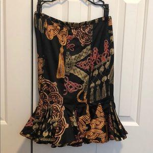 Just Cavalli Skirts - Just Cavalli skirt!